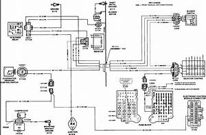 1990 Chevy Suburban Blower Motor Doesnt Work Need Wiring Diagram