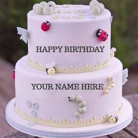 birthday cake images   editor clipartsgram
