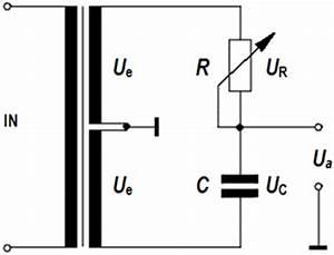 Phasendifferenz Berechnen : phasenwinkel berechnung phasendifferenz aus der laufzeitdifferenz delay und der frequenz ~ Themetempest.com Abrechnung