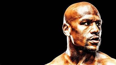 Mayweather Boxing Social Floyd