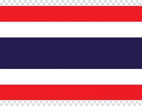 flag  thailand png  flag  thailandpng