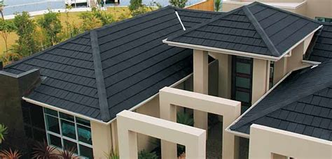 Monier Roof Tiles Rosehill by Monier Nullarbor House Terracotta Roof Tile Colour