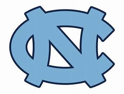 Carolina North Symbol Meaning History