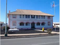 FileGovernment House Ascension Islandjpg Wikimedia Commons