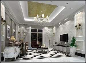 Indirekte Deckenbeleuchtung Wohnzimmer : indirekte deckenbeleuchtung wohnzimmer wohnzimmer ~ Michelbontemps.com Haus und Dekorationen