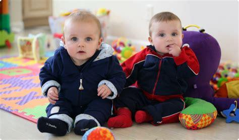 preschool in sc a step ahead child development center 973 | 9