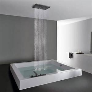 Kleine Moderne Badezimmer : badezimmer design und stil konzepte ~ Markanthonyermac.com Haus und Dekorationen