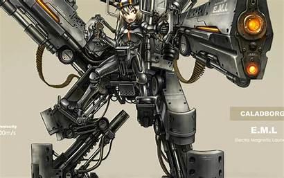 Mech Wallpapers Backgrounds Anime Mecha Eml Myspace
