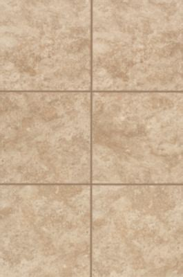 Ristano Floor by Mohawk   Countertop   Ceramic   Tile   Glazed
