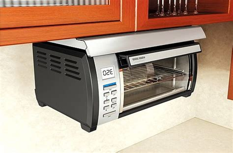 Counter Toaster Oven by Kitchen Foremost Can You Toaster Oven For Kitchen 2 Slice