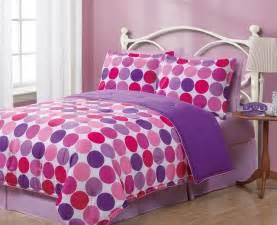 queen geo circles reversible comforter set modern kids bedding by king linen