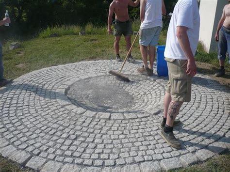feuerstelle anlegen grillforum und bbq www grillsportverein de