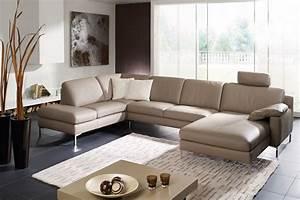W Schillig Enjoy : willi schillig 29890 lazy wohnlandschaft stone m bel letz ihr online shop ~ Buech-reservation.com Haus und Dekorationen
