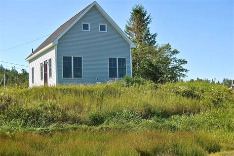 wicked awesome maine vacation rentals visit maine