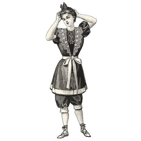 kapiele  sukniach tak zmienialy sie stroje kapielowe przez lata wp kobieta