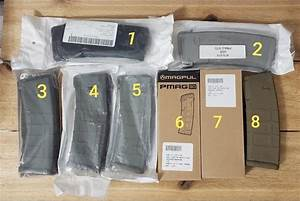 Pmag Collection To Trade