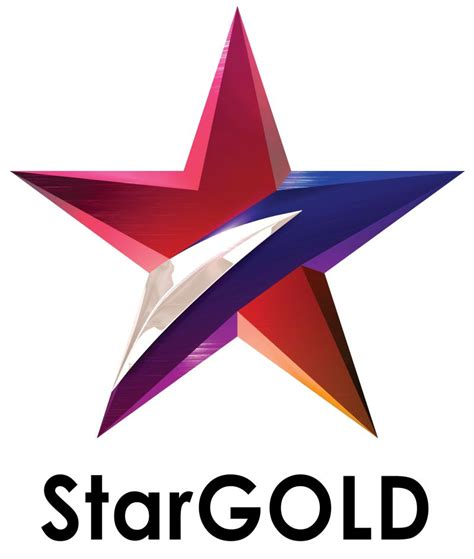 Free Gold Star Image, Download Free Clip Art, Free Clip ...