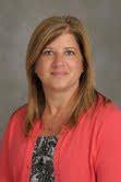 sharon martino pt phd school health technology management