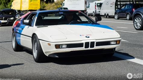 2016 Bmw M1 Widescreen Images