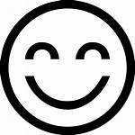 Icon Laugh Funny Svg Onlinewebfonts Icons Emoticon