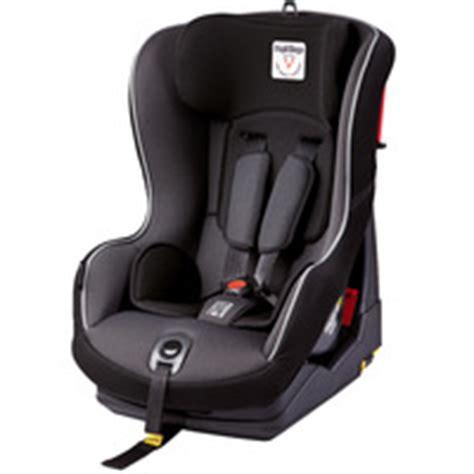 location voiture avec siège bébé siège auto rehausseur bien choisir siège auto aubert