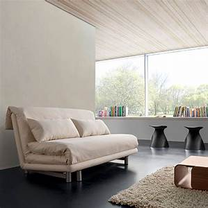 Multy Ligne Roset : 7 gorgeous beige sofa beds for contemporary living room cute furniture uk ~ Eleganceandgraceweddings.com Haus und Dekorationen