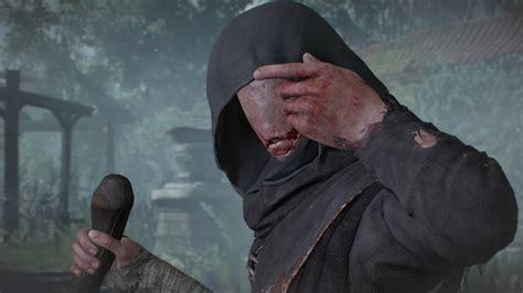 witcher  hearts  stone   beat  caretaker