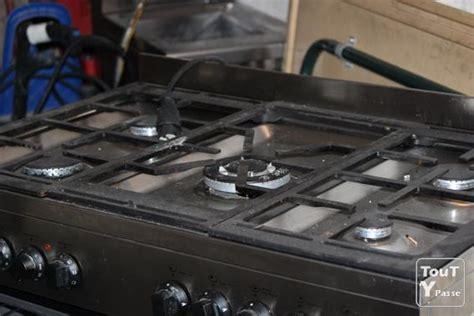 piano de cuisine sauter piano de cuisine sauter 5 feux aquitaine
