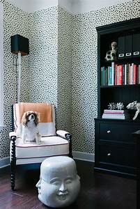 137 best Thibaut Wallpaper images on Pinterest