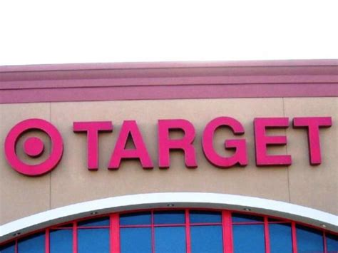 We did not find results for: Credit Card Info Stolen From 40 Million Target Shoppers, Turlockers Included - TurlockCityNews.com