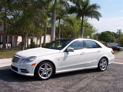 find   mercedes benz  sport package premium