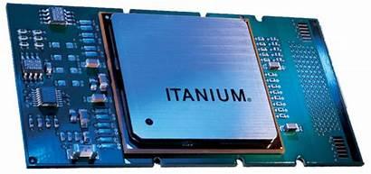 Itanium Intel Puts Mighty Missery Finally Its