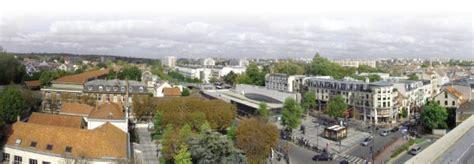 antony ville d 39 antony mairie d 39 antony polyvalent service espaces verts h f
