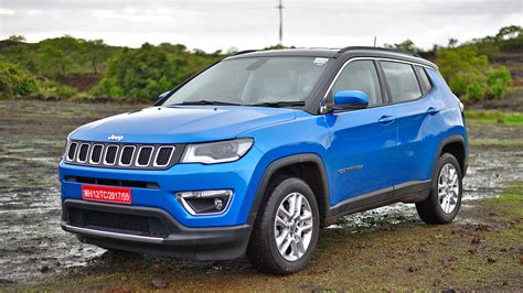 jeep rebel 2017 100 jeep rebel here u0027s your fca brand cheat