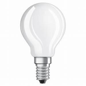 E14 40 Watt : osram led retrofitf classic p 40 e14 4 watt ersetzt 40 watt 470 lumen warmwei ~ Eleganceandgraceweddings.com Haus und Dekorationen