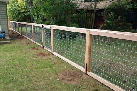 wood fence companies phoenix arizona fence az