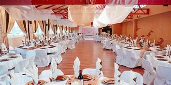 article mariage mariage deco salle le mariage