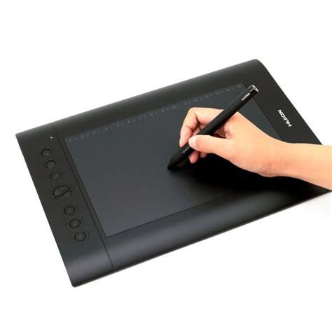 graphics tablet  drawing   whyrllcom