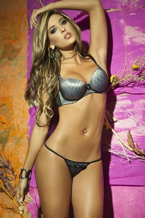 17 Best Images About Sandra Lorena Valencia On Pinterest
