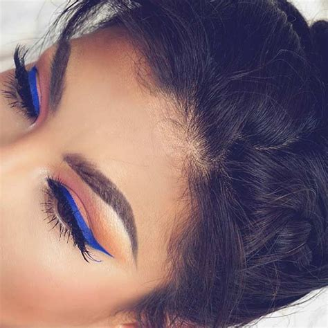 easy makeup ideas  summer parties stayglam