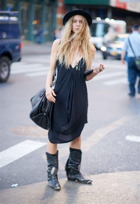 gorgeous outfit ideas    black dress