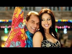 Tinku Jiya Full Song Yamla Pagla Deewana | Dharmendra ...