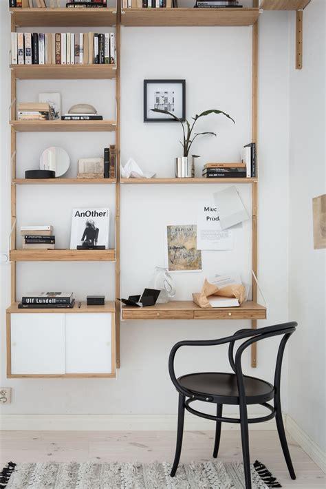 Karl Kitchen Met Office by Andra L 229 Nggatan 4 B Karl In 2019 Office Shelf Home
