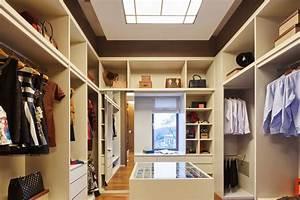 cabina armadio con finestra 28 images cabine armadio porte per vano guardaroba mensole
