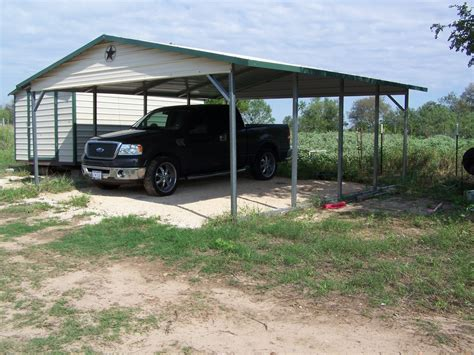 used carports for in nc metal carport replacement legs frame parts tubing used