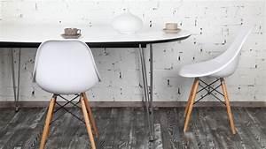 Retro Esstisch Stühle : esstisch st hle reduzierte preise bis 70 westwing ~ Markanthonyermac.com Haus und Dekorationen