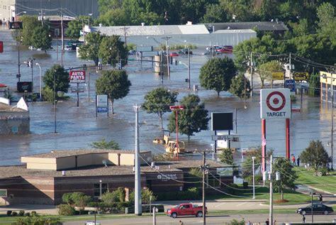 ames flood mitigation study city of ames iowa
