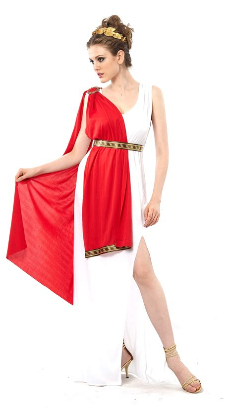gold jewellery discount goddess costume for
