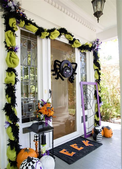 Cool Door Decorations - 25 cool decorations ideas decoration