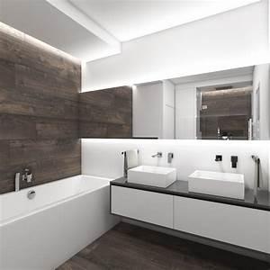 Bilder Moderne Badezimmer : modern modernes badezimmer liebenswert badezimmer modernes design plus grau badezimmer akzent ~ Sanjose-hotels-ca.com Haus und Dekorationen